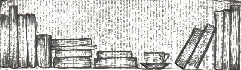 tumblr_static_books-and-tea-sketch-resized